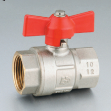 Best & Honest, Leading Manufacturer and Supplier in the Global Plumbing Valves Market.